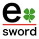 e-swordバナー